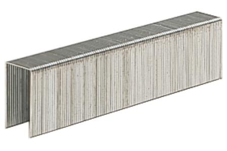 Скобы для степлера Metabo 630570000
