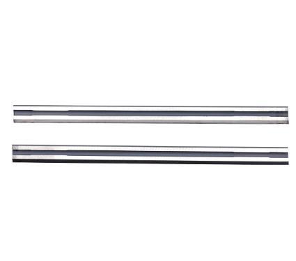 Ножи для рубанка METABO 82мм (630282000)