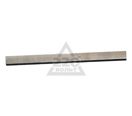 Купить Ножи METABO 0911062119, ножи для рубанков и ножниц