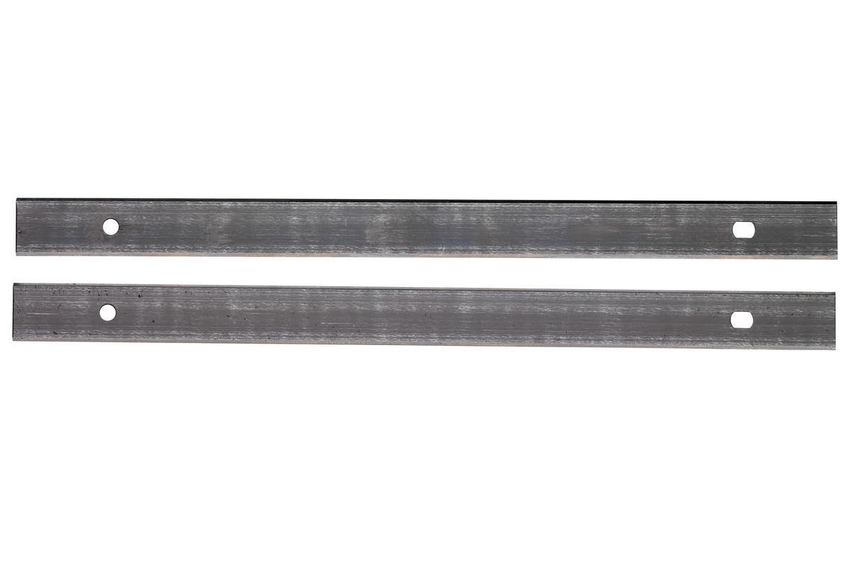 Ножи Metabo 0911030713