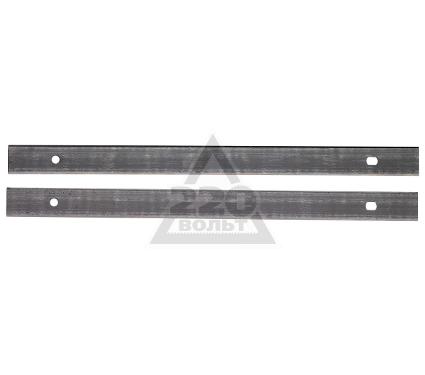 Купить Ножи METABO 0911030713, ножи для рубанков и ножниц