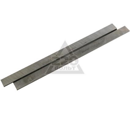 Ножи METABO 0911030721