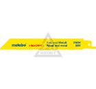 Пилки для лобзика METABO 631094000