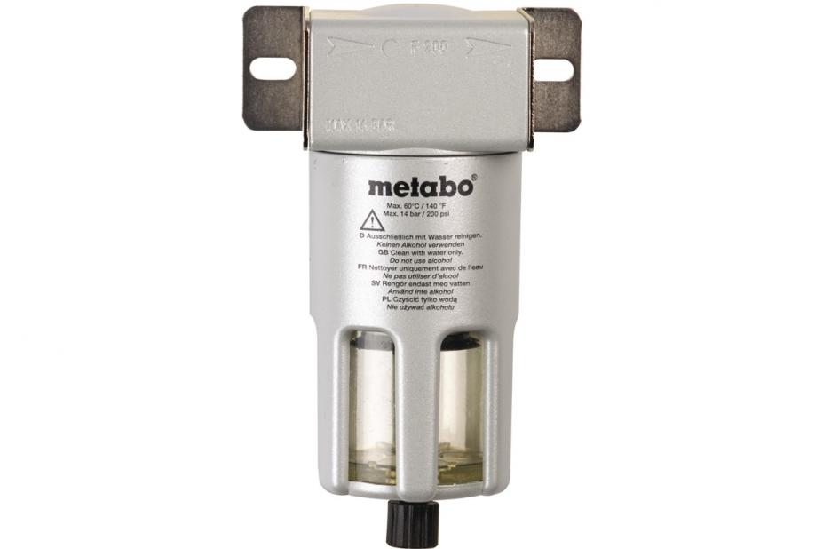 Фильтр Metabo 901063800