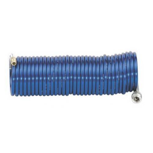 Шланг спиральный для пневмоинструмента Metabo 0901054959 шланг дренажный спиральный армированный малонапорный сибртех