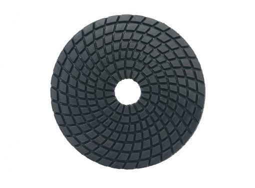 Круг шлифовальный METABO Ф100мм (626141000)