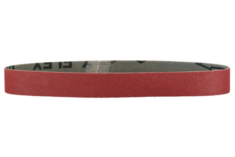 Лента шлиф. бесконечная Metabo 50х1020мм p180 рулон абразивный archimedes p180 3000x280 мм