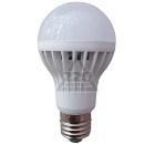Лампа светодиодная ОРИОН 9023