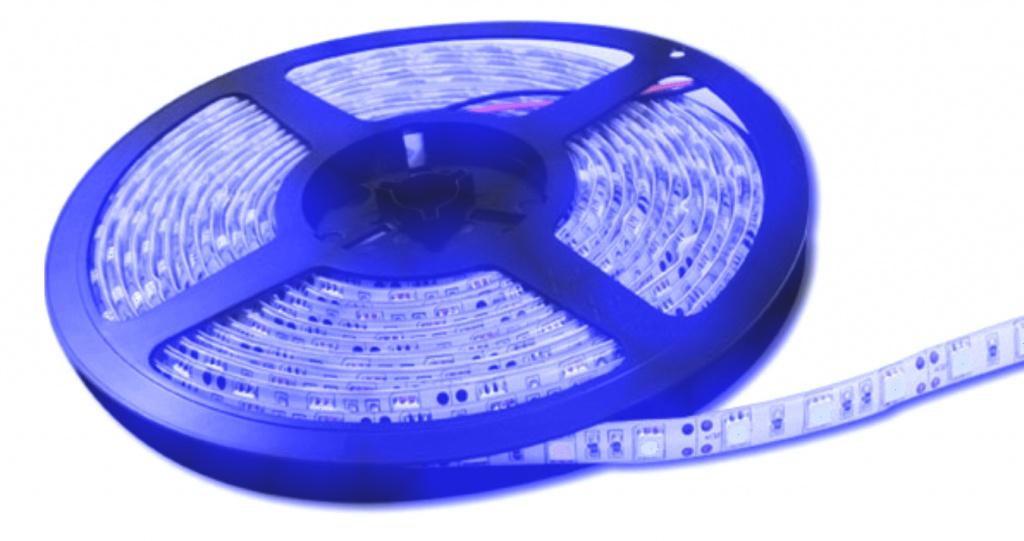 Лента светодиодная ОРИОН 9060