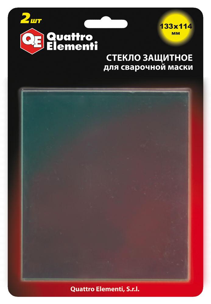 Запасная часть Quattro elementi 133*114мм
