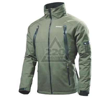 Куртка METABO HJA14.4-18 (L) (657010000)