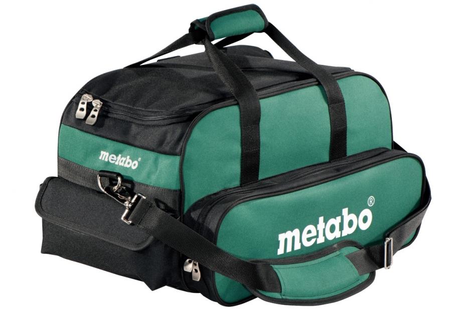 Сумка для инструмента Metabo 657006000