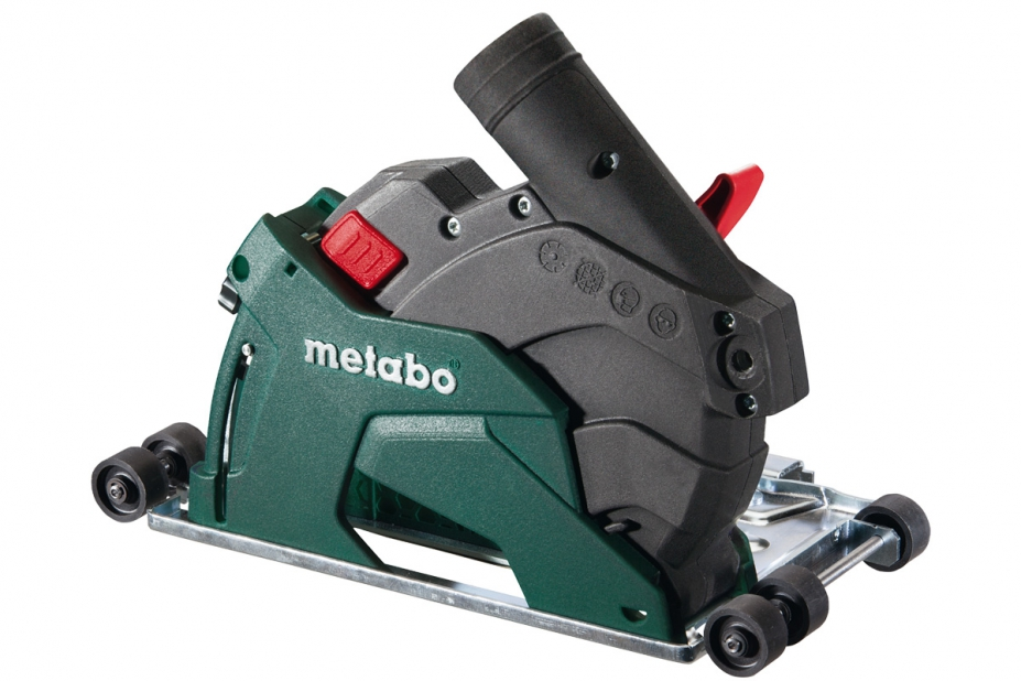 Кожух Metabo Ced 125 plus (626731000) metabo 68 plus