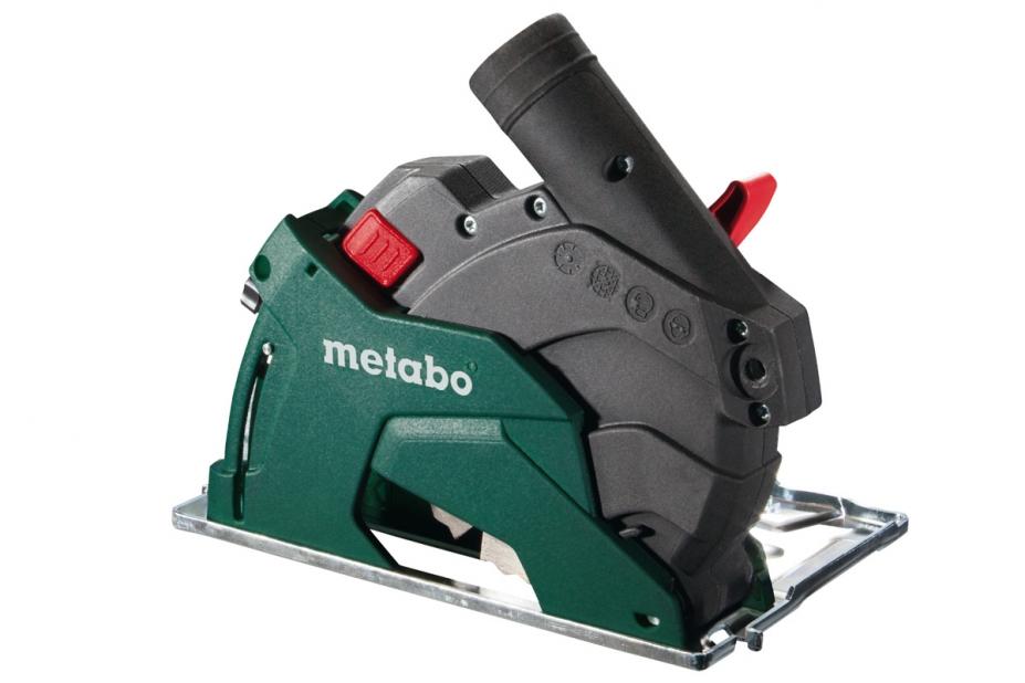 Кожух Metabo Ced 125 (626730000)