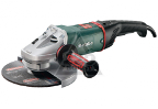 УШМ (болгарка) METABO WE 24-230 MVT Quick (606470000)