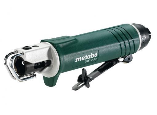 Ножовка METABO DKS10Set (601560500)