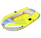 Лодка BESTWAY 61065 Naviga