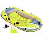 Лодка BESTWAY 61068 Naviga