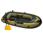 Лодка INTEX 68347 SEAHAWK 2