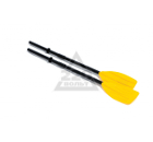 Весла INTEX 59623 French Oars
