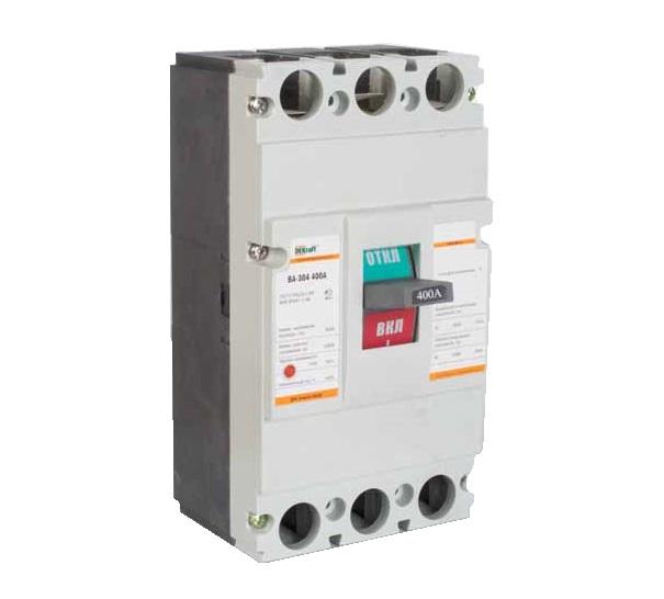 Выключатель Dekraft 21016dek автомат 1p 20а тип c 4 5ка dekraft ba 101