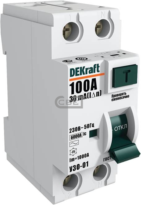 Выключатель Dekraft 14055dek выключатель dekraft 15009dek