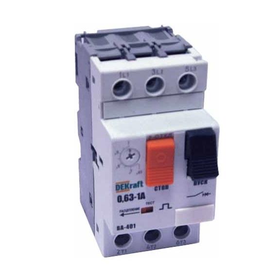 Выключатель Dekraft 21202dek выключатель dekraft 14057dek