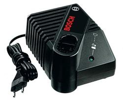 Зарядное устройство Bosch 2607224392 bosch зарядное устройство bosch eu230 7 2 14 4v 30мин