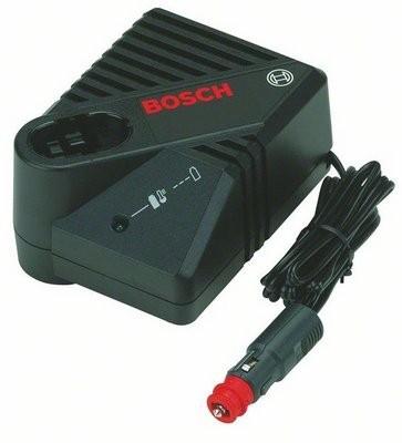 Зарядное устройство Bosch 2607224410 duracell зарядное устройство duracell cef27