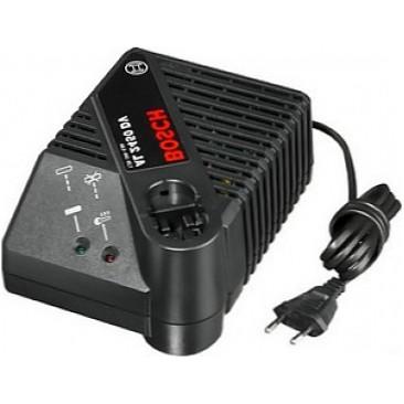 Зарядное устройство Bosch 2607225028
