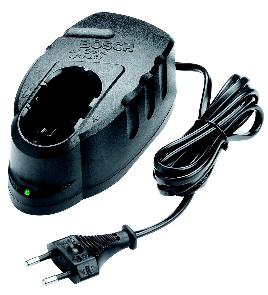 Зарядное устройство Bosch 2607225184