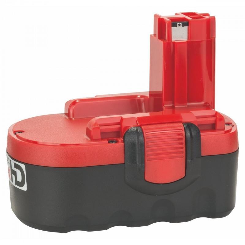 Аккумулятор Bosch 2607335688 for bosch 18va 3300mah power tool battery 2607335560 2607335266 2607335680 2607335688 2610909020 bat025 bat026 bat160 bat181