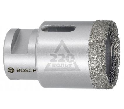 Коронка алмазная BOSCH 2608587130