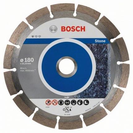 Круг алмазный Bosch 2608603237 недорго, оригинальная цена