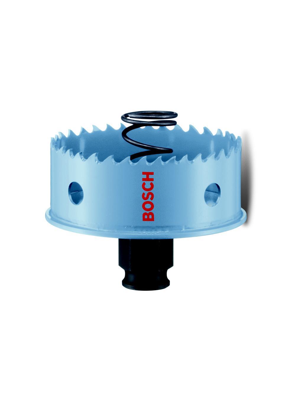 Коронка Bosch 2608584785