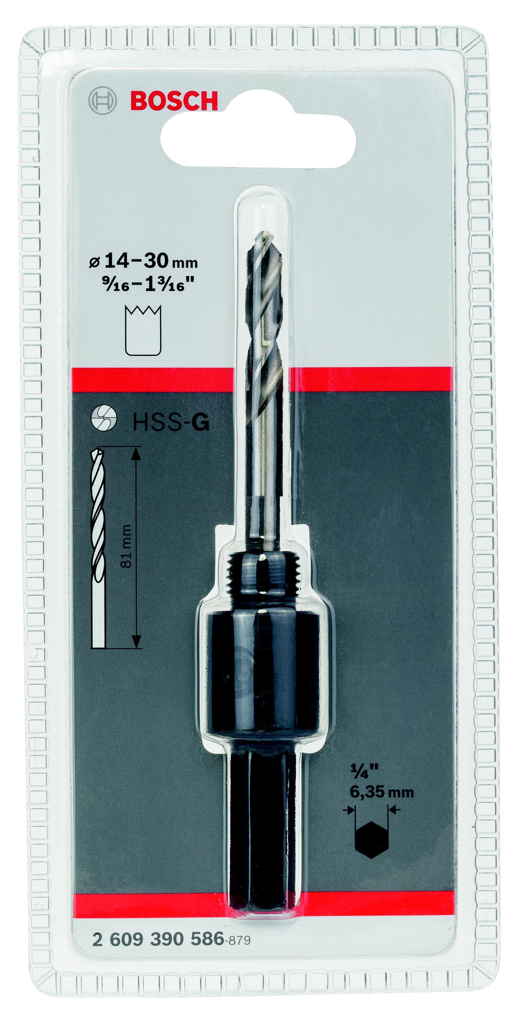 Переходник Bosch 2609390586 переходник мягкий с отверстиями bosch 2608601126