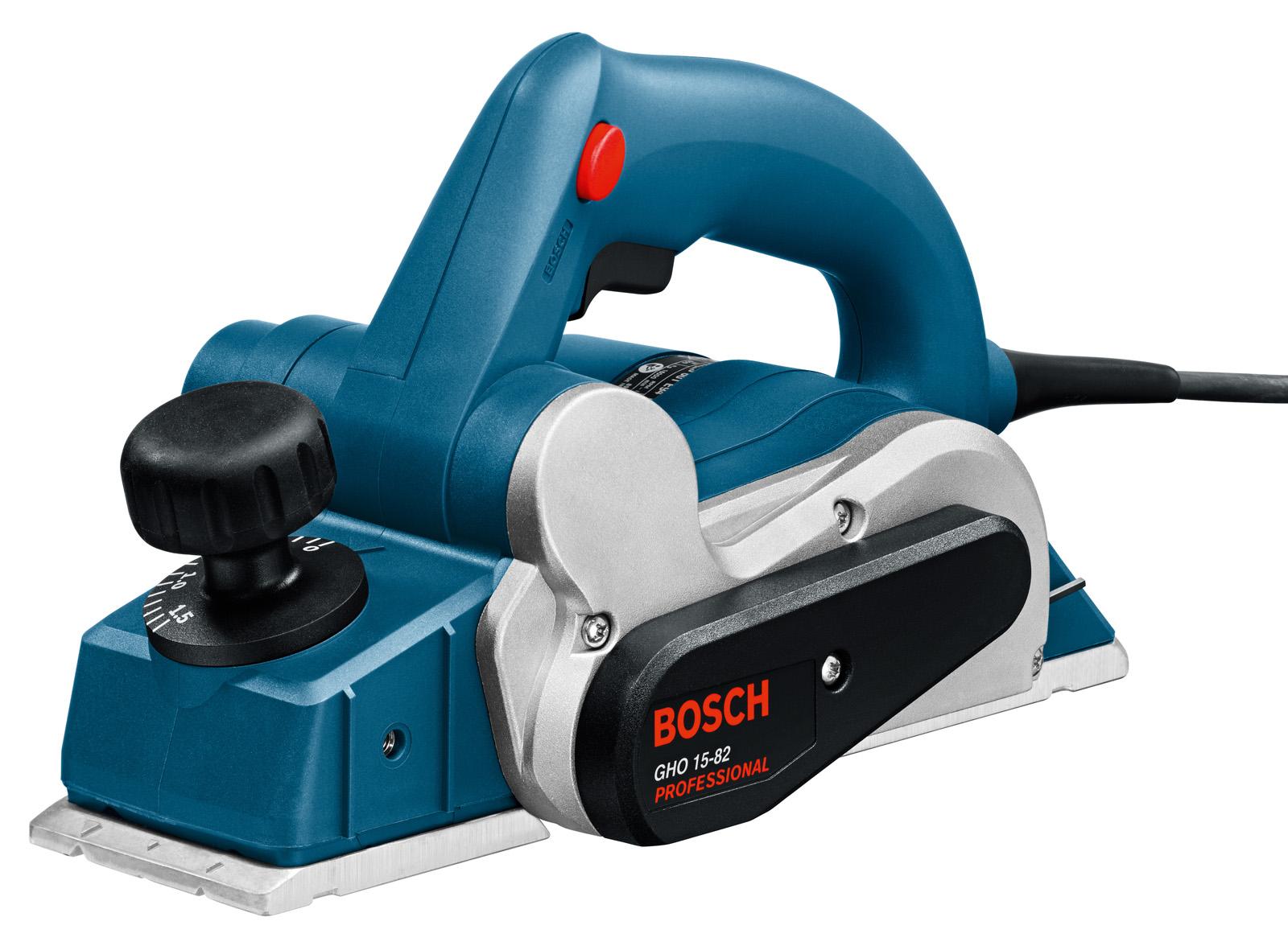 Рубанок Bosch Gho 15-82 (0.601.594.003) рубанок bosch gho 26 82 d 06015a4301