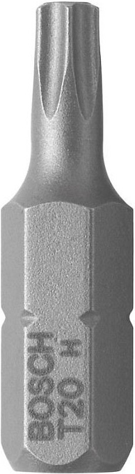 Бита Bosch 2607002495 aneng an830l handheld digital multimeter lcd backlight portable ac dc ammeter voltmeter ohm voltage tester meter multimetro