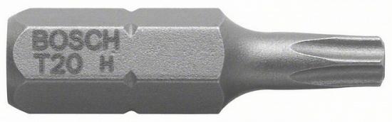 Бита Bosch T25 25мм (2607002497) цена и фото
