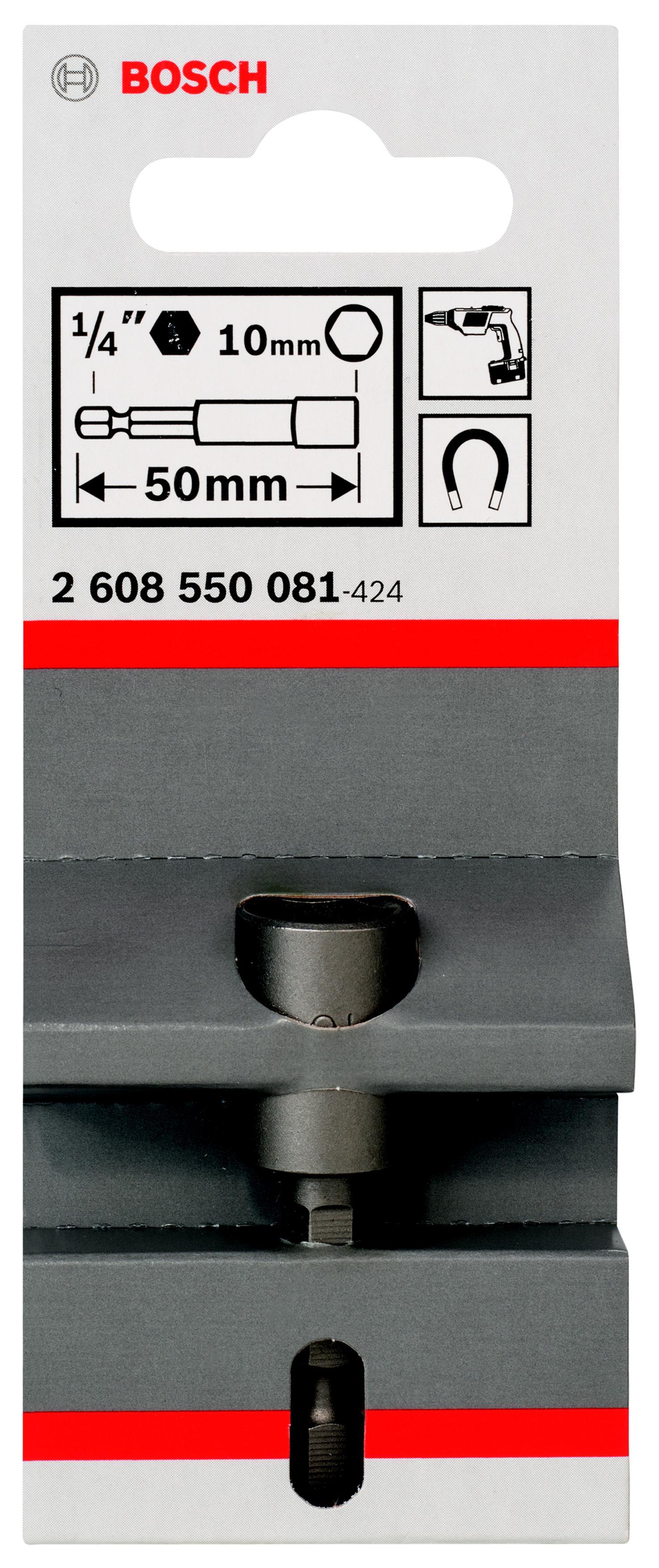 Головка Bosch 2608550081 головка dde гм 50