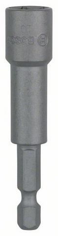 Головка Bosch 2608550563 пила bosch gks 65 g professional