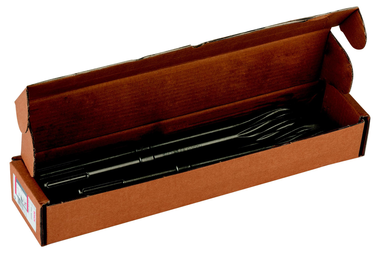Пика Bosch 2608690168 цена