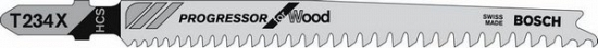 Пилки для лобзика Bosch 2608633a41 пилки для лобзика bosch 2608637879