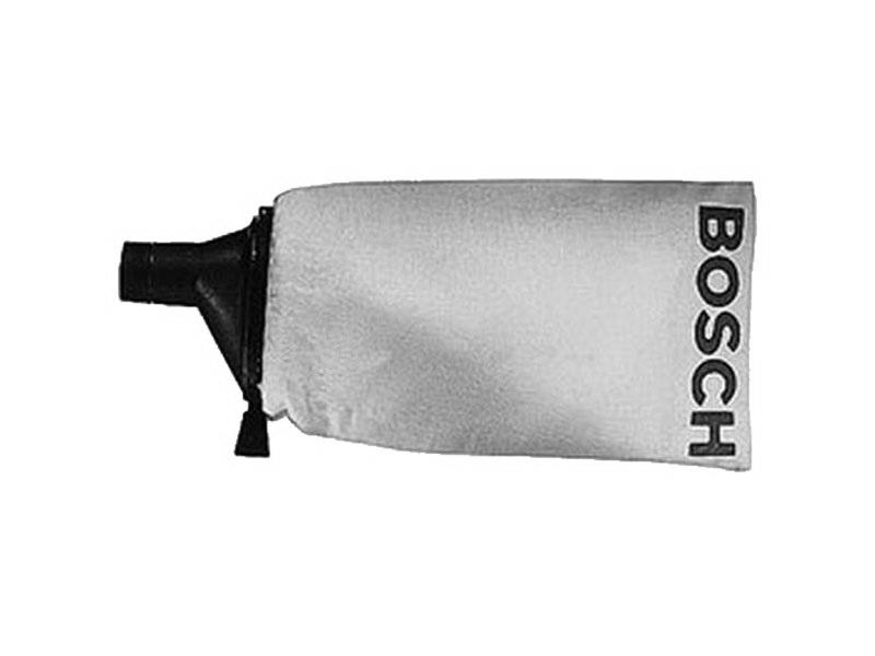 Мешок Bosch 1605411029 пылесборник bosch bbz10tfg многоразовый текстиль