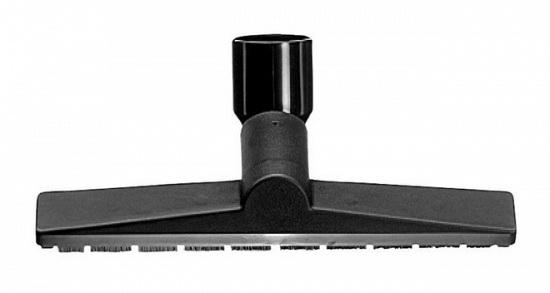 Насадка Bosch 1609200970 насадка для кухонного комбайна bosch muz8cc2