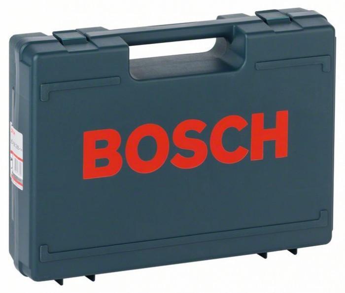 Чемодан Bosch 2605438286 стоимость