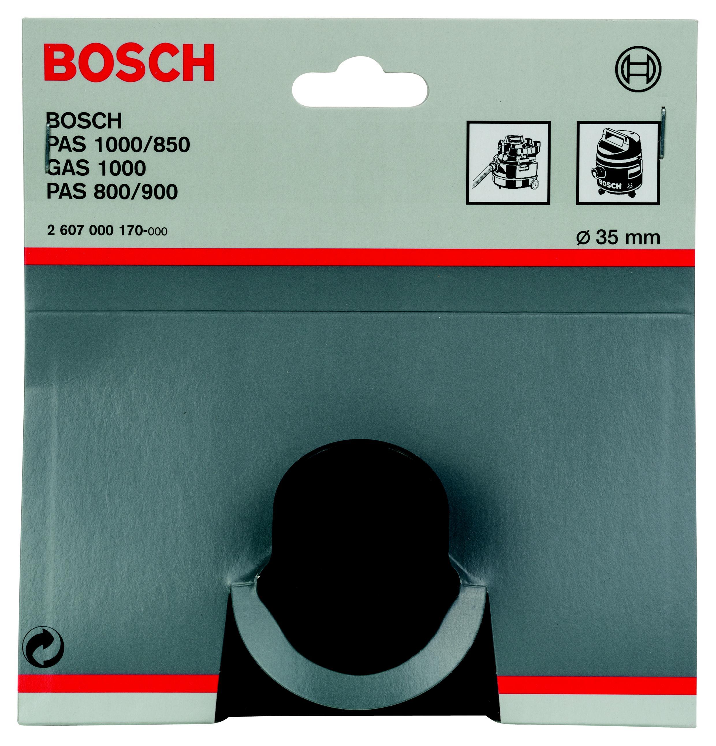 Насадка Bosch 2607000170 насадка штопор bosch 1600a001yd
