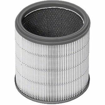 Фильтр Bosch 2607432001 bosch bbz11bf фильтр bionic для нейтрализации запаха уборки