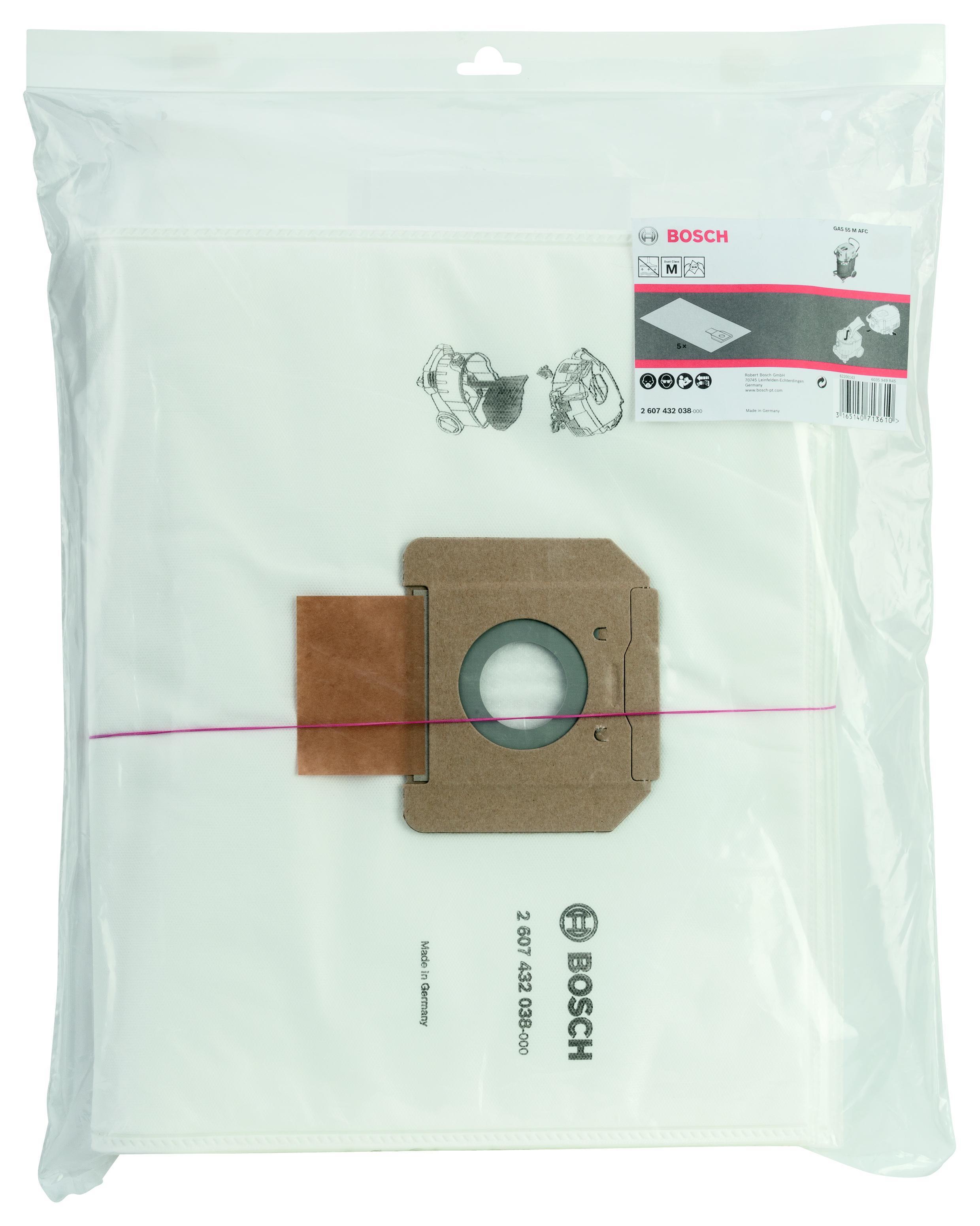 Мешок Bosch 2607432038 детское лего dlp 11101 minifigures 8 6pcs