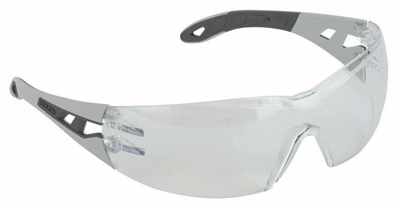 Очки защитные Bosch 2607990073 аксессуар очки защитные truper t 10813